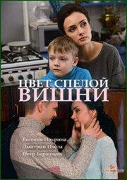 http//img-fotki.yandex.ru/get/765189/508051939.11b/0_1b093b_12c839e5_orig.jpg
