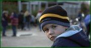 http//img-fotki.yandex.ru/get/765189/508051939.124/0_1b1245_e920e8_orig.jpg