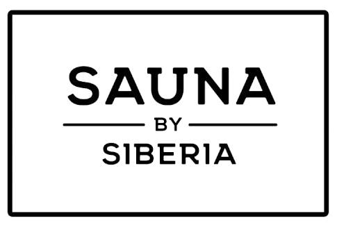 мини-сауны из кедра, купить сауну домой, сауна-бочка в Краснодарском крае, заказать мини-сауну в Краснодаре SAUNA by SIBERIA