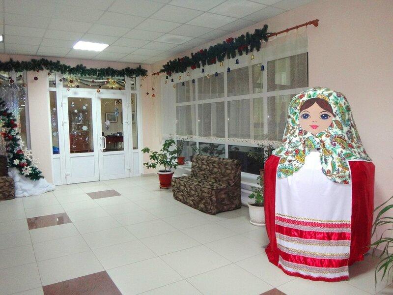 На концерте Камерного хора... 20 декабря 2017. Приморско-Ахтарск (26).JPG