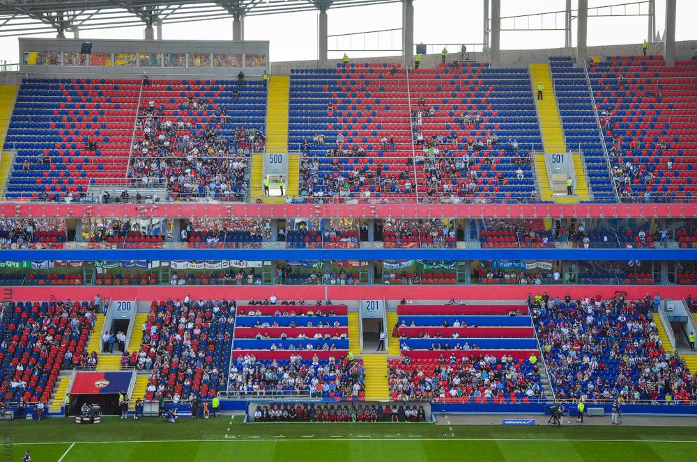Russian-football-(17).jpg