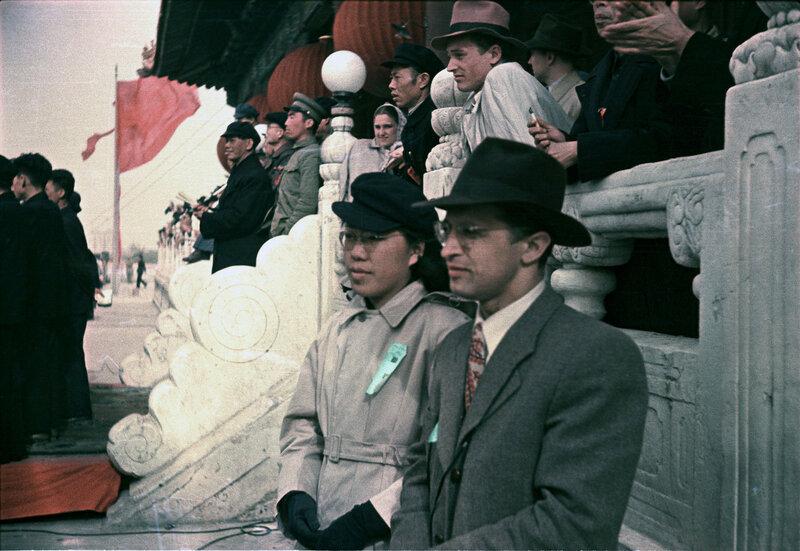 1950 Съемочные моменты Виталия Нестерова7.jpg
