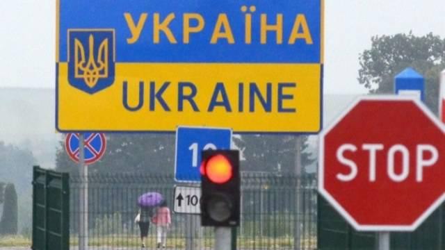 Власть совершила серию преступлений 10 сентября, которыми руководил координационный штаб во главе с Президентом — Деревянко — РНС