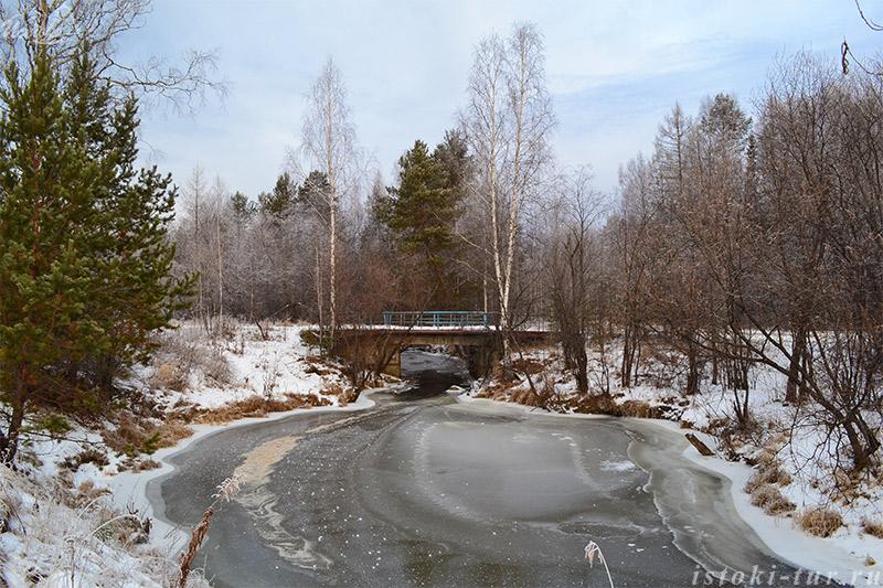 мост_через_Замарайку_most_cherez_Zamarayku