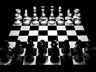 Международный день шахмат! Поздравляю
