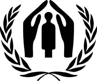 20 февраля  Всемирный день социальной справедливости. С праздником!