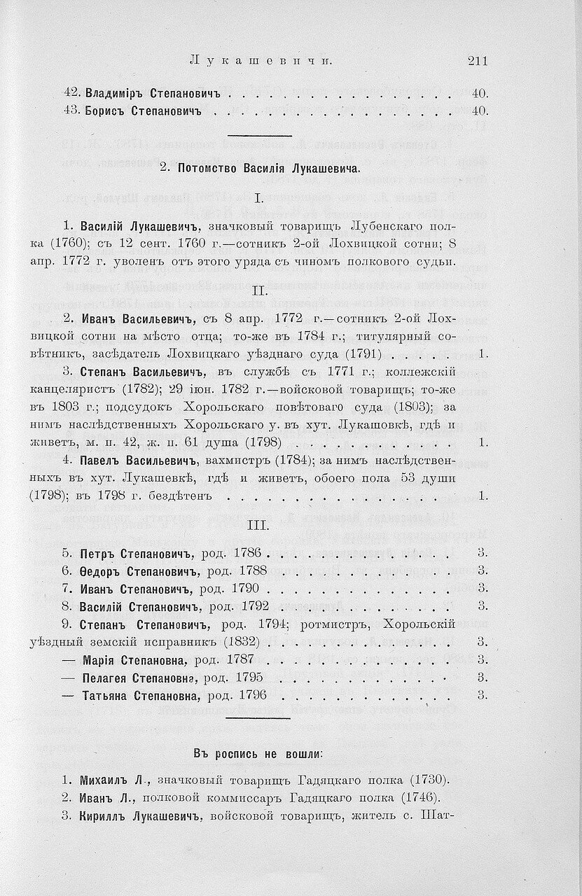 https://img-fotki.yandex.ru/get/765674/199368979.7b/0_209f9d_1a04f5c4_XXXL.jpg
