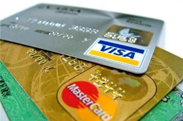 Банки вСамарской области увеличивают лимиты покредитным картам