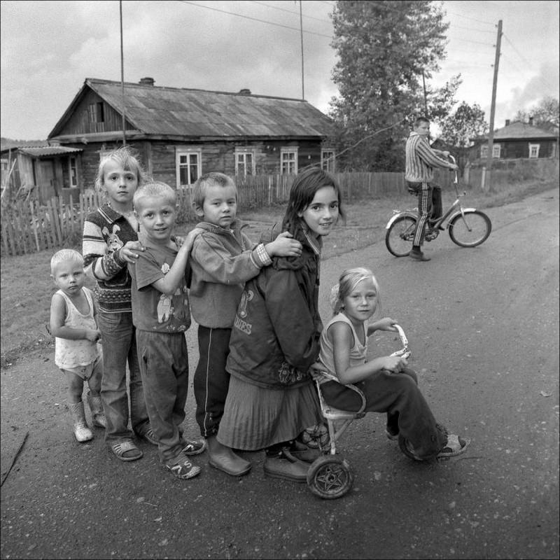 0 18457f e8a187e3 orig - Восточно-сибирская поэзия Александра Кустова