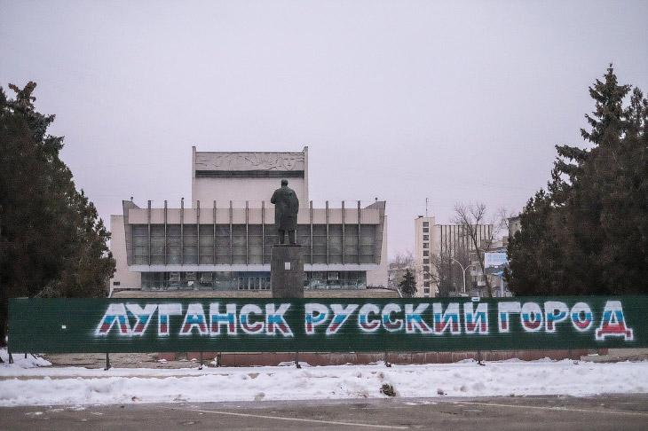 Источник: sergeydolya   1.