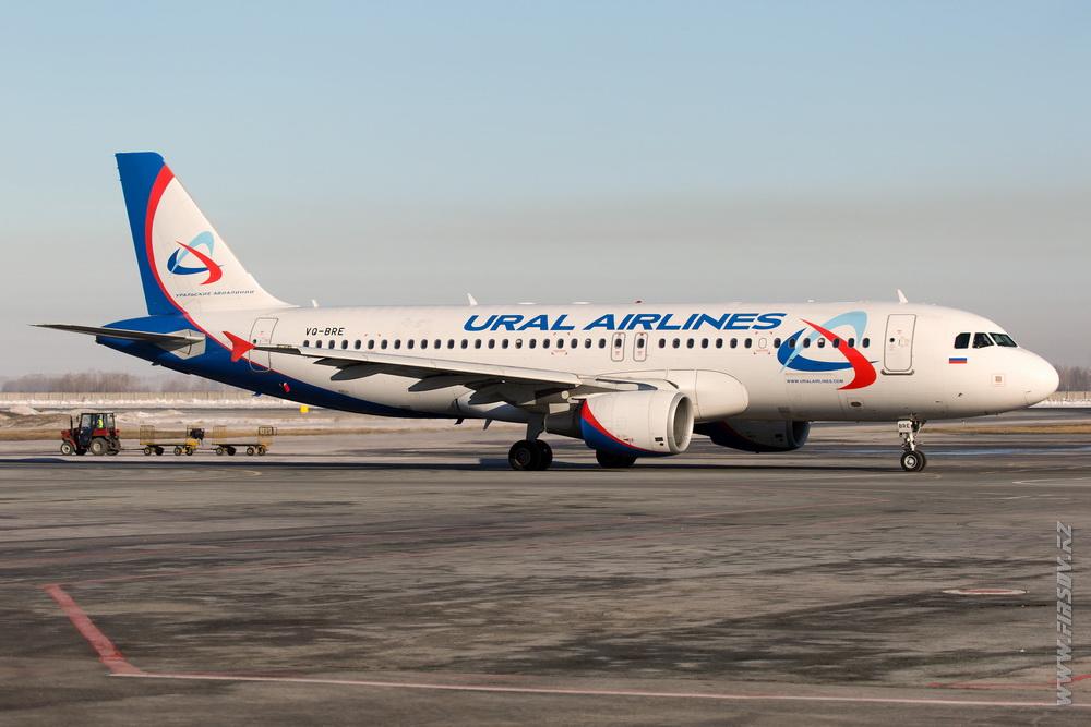 A-320_VQ-BRE_Ural_Airlines_1_OVB.JPG