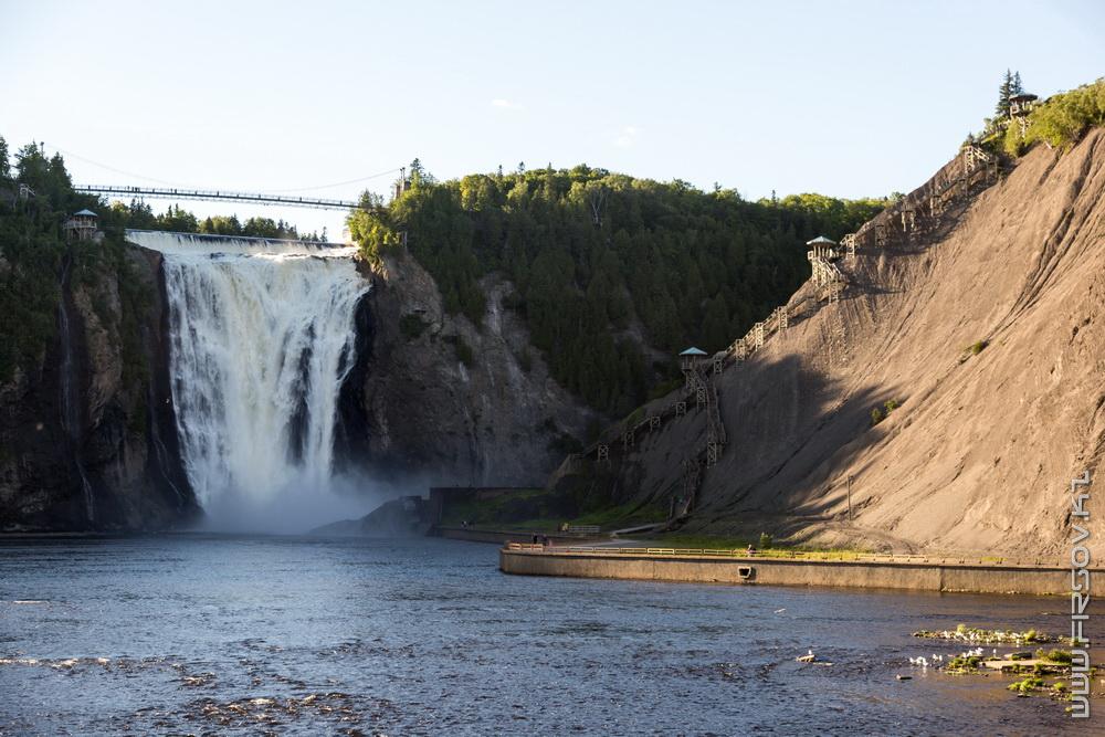 Montmorency Falls (16).jpg
