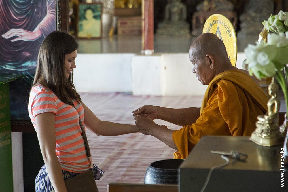 Big_Buddha_Phuket6.JPG