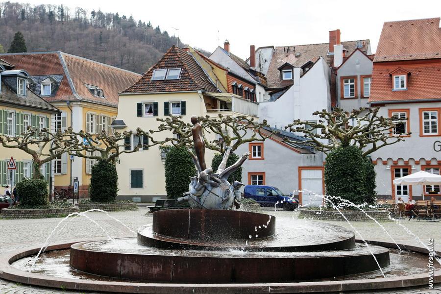 Heidelberg_201319_zpsa4f31fde.JPG
