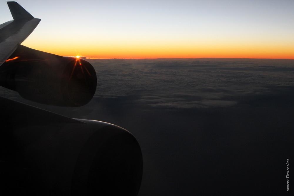 B-747_PH-BFA_KLM_14_CUR-AMS_resize.jpg