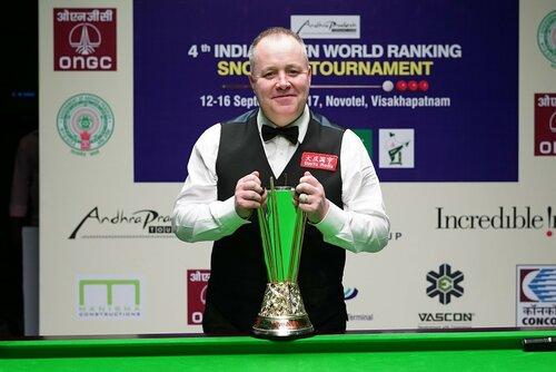 John Higgins_победитель_Indian Open2017_03