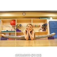 http://img-fotki.yandex.ru/get/765674/340462013.47f/0_48b434_dab0e3c_orig.jpg