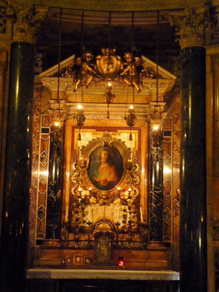 Chiesa il Gesu (5).JPG