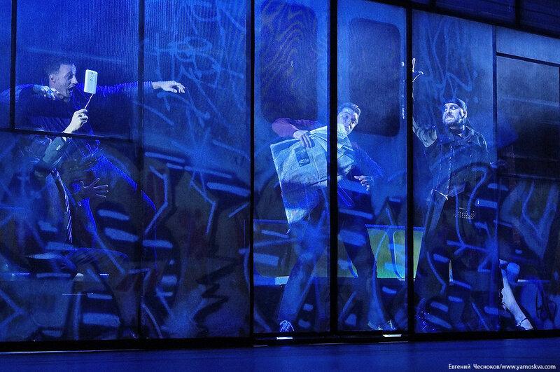 Мюзикл Привидение. 28.09.17.11..jpg