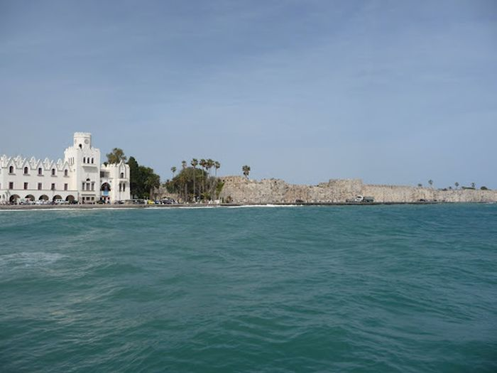 Остров  Кос,  Греция  18.jpg