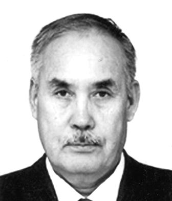 Кенесбай-Каримов1.jpg