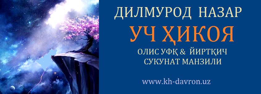 Ashampoo_Snap_2018.03.14_15h17m33s_002_.png