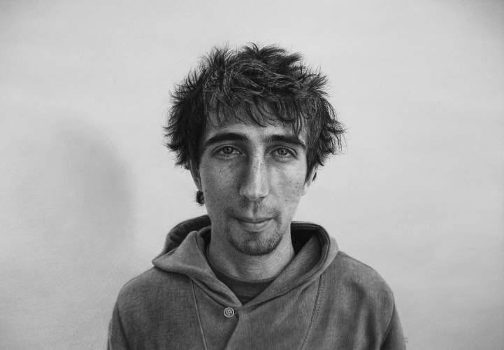 Hyper Realistic Drawings – Kelvin Okafor (16 pics)