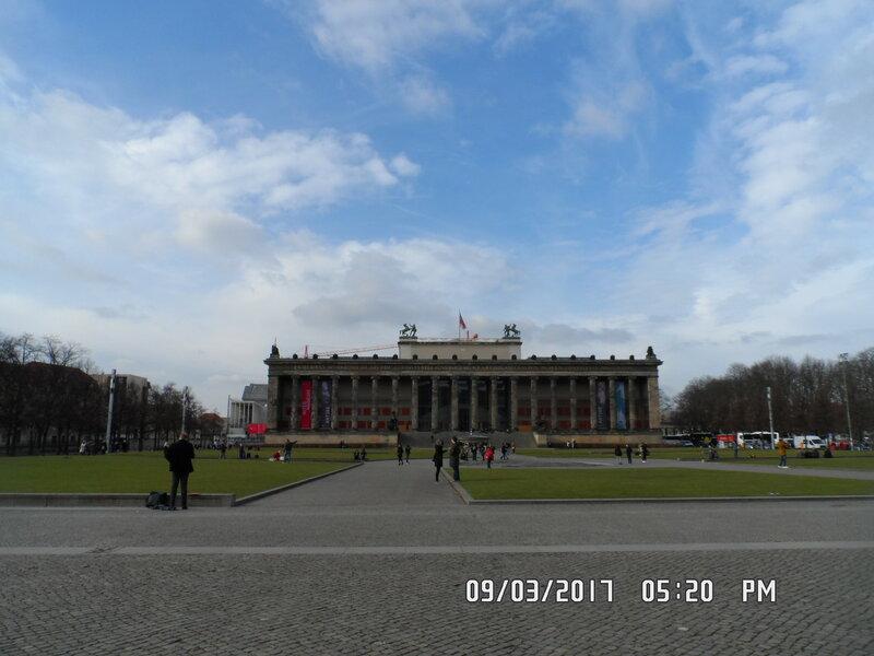 5_Берлин.jpg