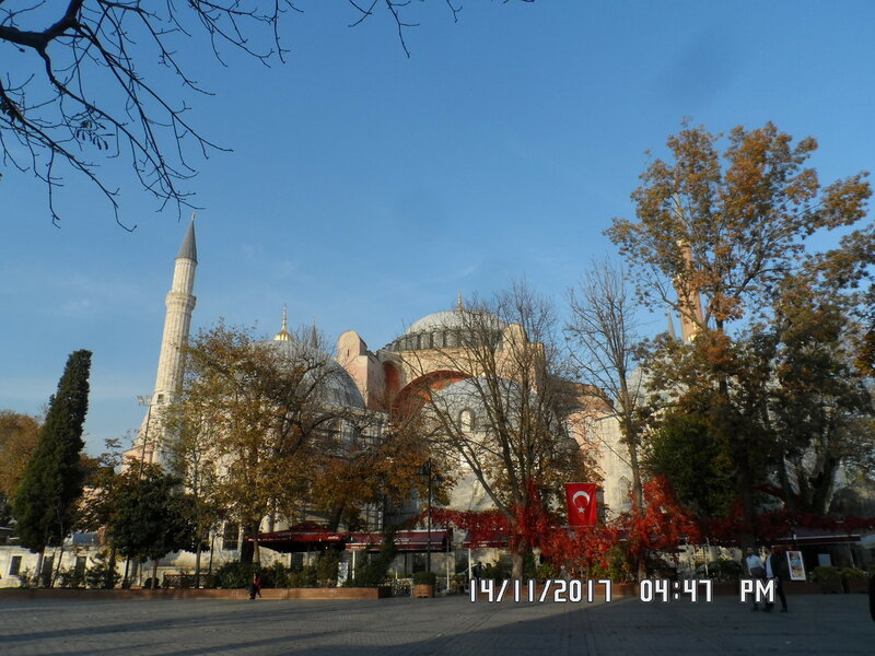 32_Стамбул.jpg
