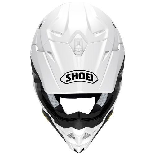 Новый мотошлем Shoei VFX-EVO