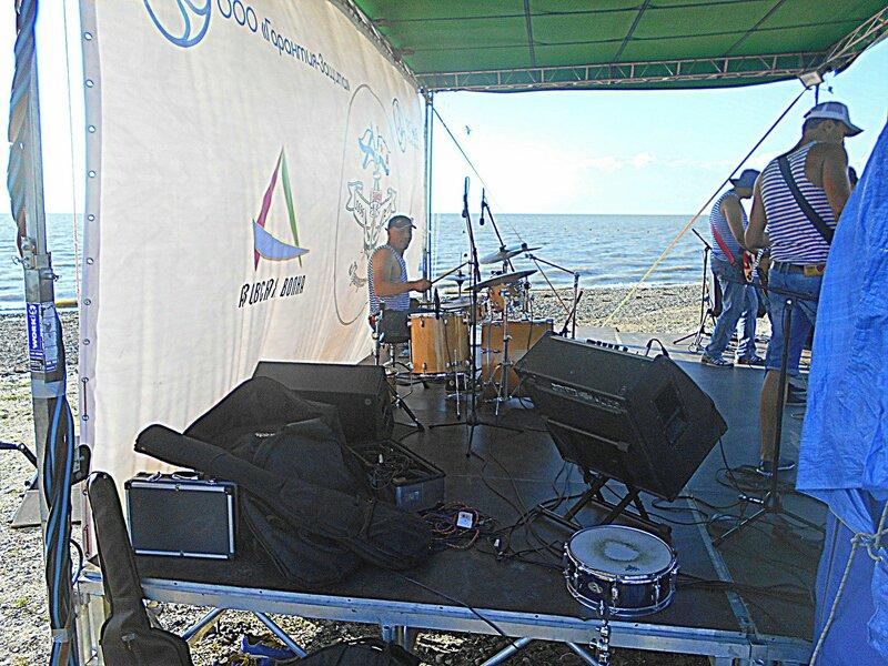 Барабанщик ... DSCN3471.JPG