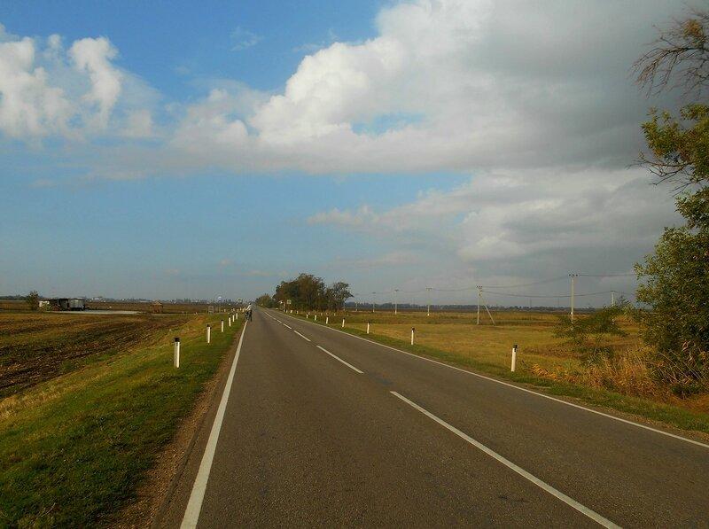 На дороге ... DSCN4651.JPG