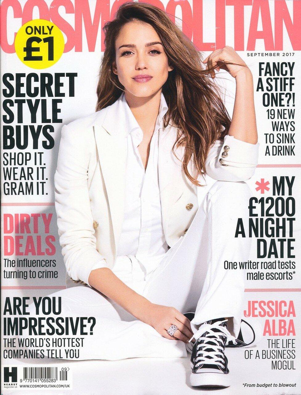 jessica-alba-cosmopolitan-magazine-uk-september-2017-issue-2.jpg