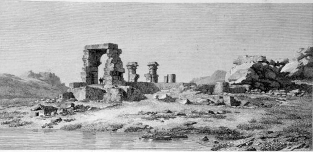 1841. Филе