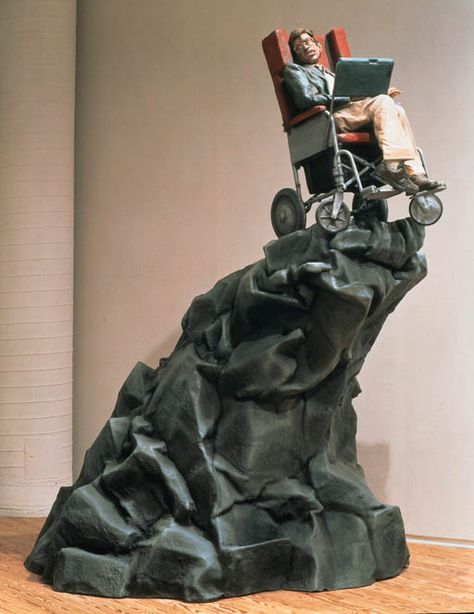 18c7d7f84f0e742d728b04fbee976551--contemporary-sculpture-contemporary-artists.jpg