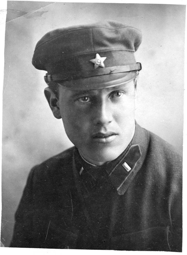 zyranov-nkvd-photo-1-768x1050.jpg
