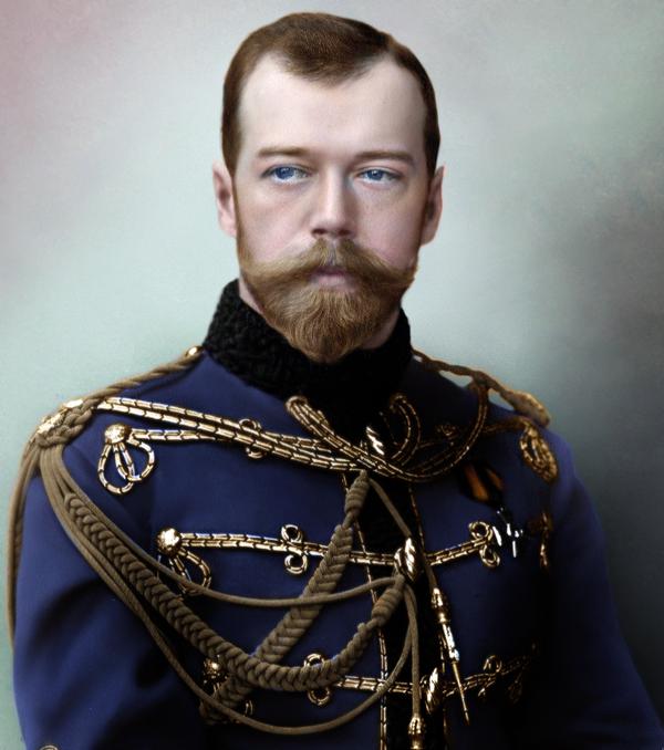 last_tsar_by_alixofhesse-dbutqub.png