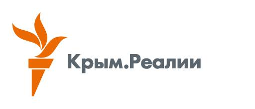 Флот в заложниках: сколько украинских кораблей осталось в Крыму