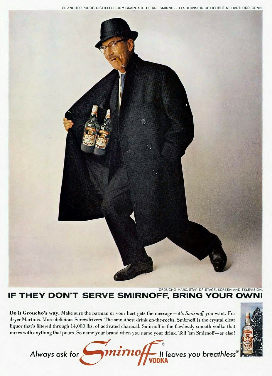 1965-if-they-dont-serve-smirnoff-bring-your-own-always-ask-for-smirnoff-vodka-it-leaves-you-breathless_30678613723_o.jpg