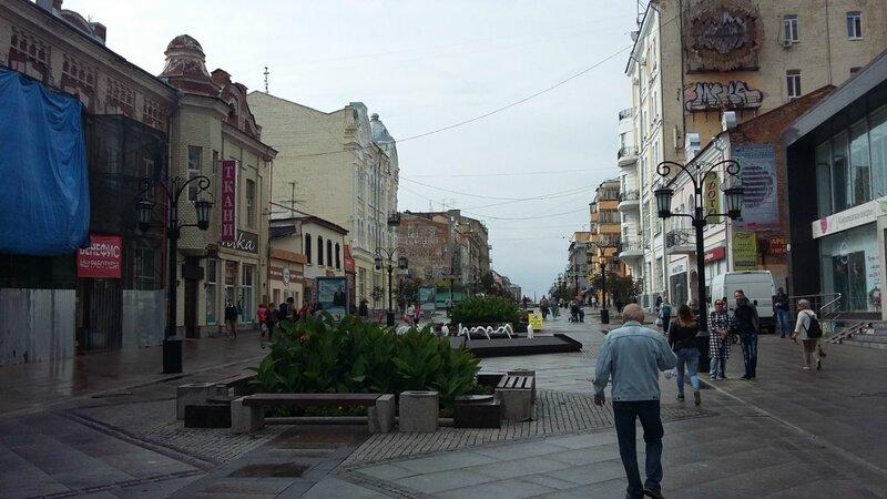 ДС ул молодогвардейская 075.jpg