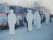 http//img-fotki.yandex.ru/get/7679/176260266.102/0_26ef87_b7aff2ea_orig.jpg