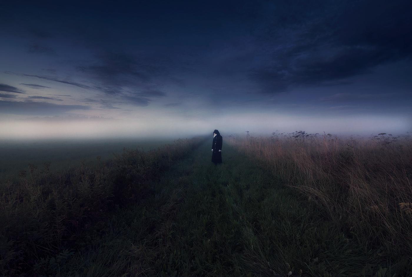 Times of epidemics / фотограф Mika Suutari