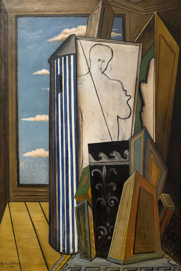 20171122_De-Chirico-stolen-from-french-museum.jpg