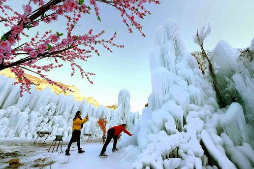 0 17cd48 cc62b424 L - Вся красота в зимних картинках от 26.12.2017