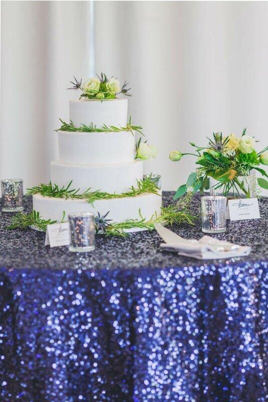 0 178312 ccedde0 XL - Красивейшие свадебные торты сезона 2017-2018