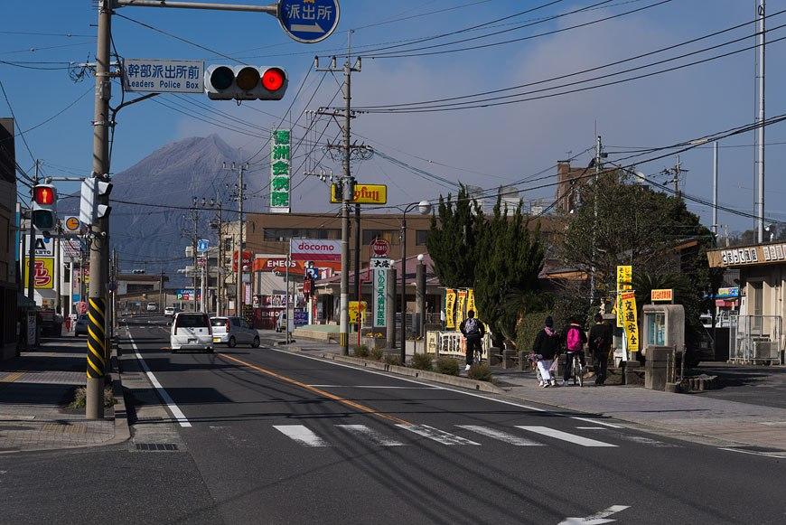 вулканы извержение вулкана Фотография фотограф вулкан 14 февраля красиво