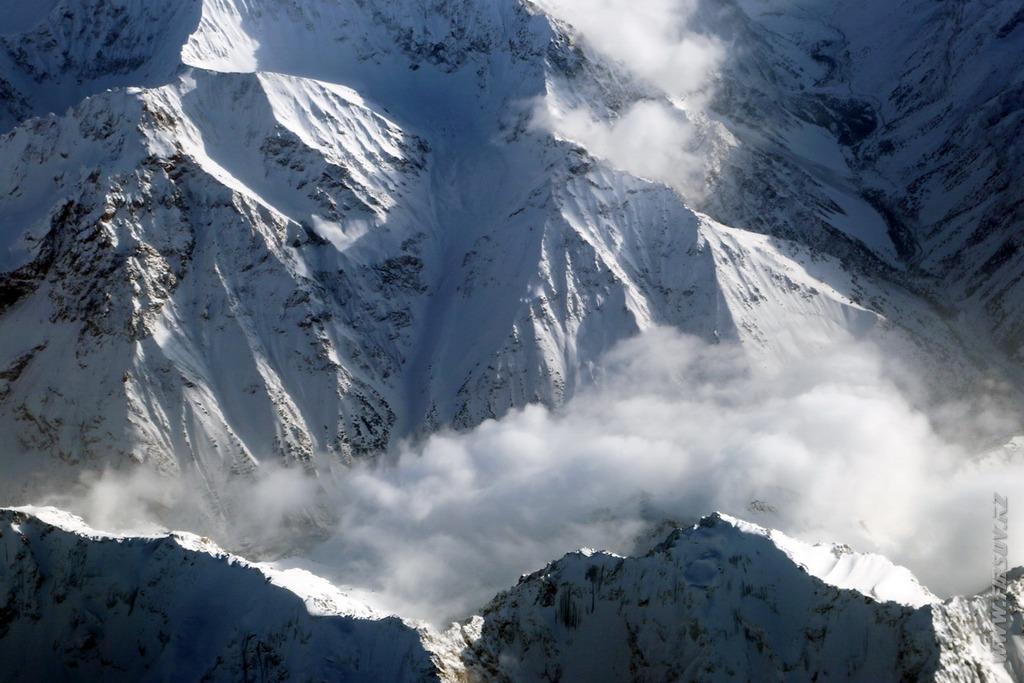 Kyrgyzstan 12.JPG