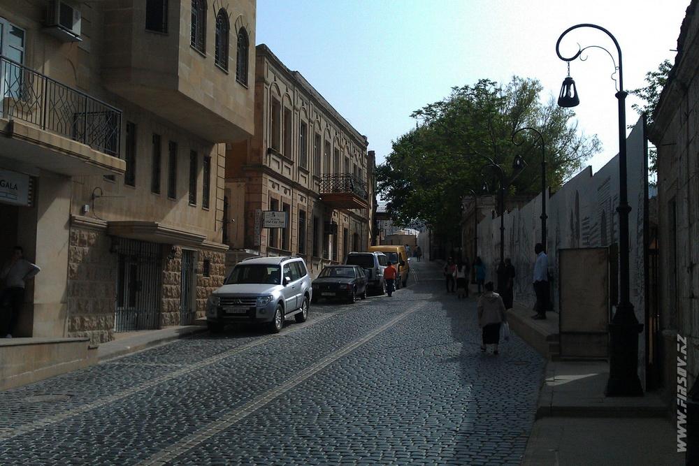 Baku_Old_Town 16.JPG