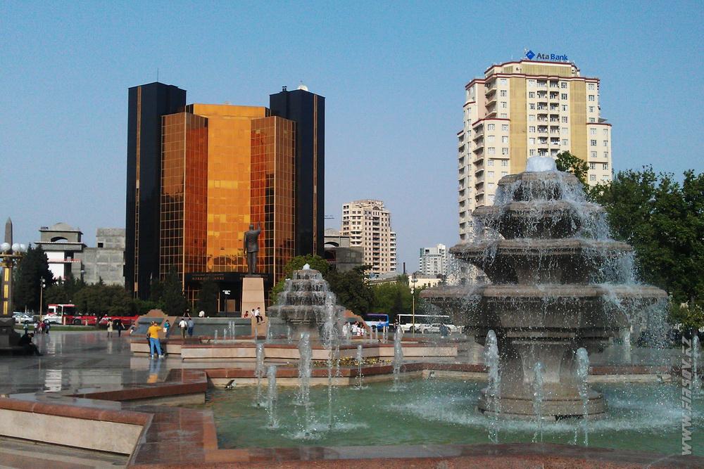 Baku_Old_Town 38.JPG