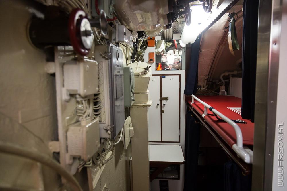 Onondaga_boat (45).jpg